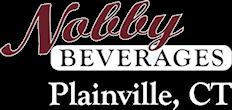 Nobby Beverages, Inc.